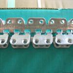 Połączenia nitowane - minirecord001