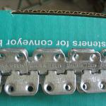 Połączenia nitowane - minirecord008