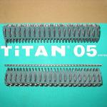 połączenie MLT titan 05