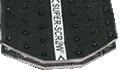 połączenia super screw 105 - ikonka