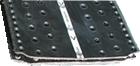 połączenia super screw 125 - ikonka
