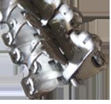 Połączenie Self Lock (SL) 03 - ikonka