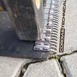 Spinka TITAN 05 - montaż spinki (2)