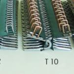 złącza titan t 05/t 10h/t 1r/t 10/t 14 / t 2