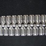 Złącze g2001 - rodzina złączy typu G