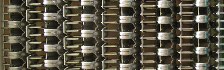 Złącza typu G - G2000 w układzie