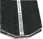 połączenia super screw 105 - ikonka 4