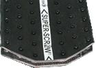 połączenia super screw 105 - ikonka 3