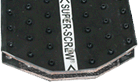 połączenia super screw 105 - ikonka 2