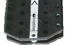 połączenia super screw 60 - ikonka 3