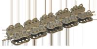 łącznik MR1 - MInirecord