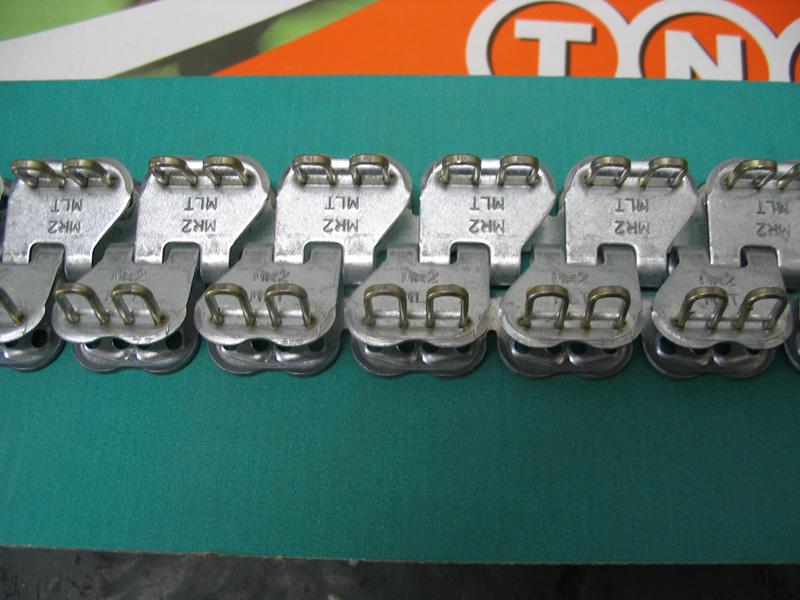 Złącze Minirecord2 MLT - 015