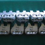 Złącze Minirecord2 MLT - 018