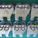Złącze Minirecord3 MLT - 024