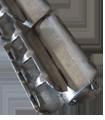 Połączenie Self Lock (SL) 00 - ikonka
