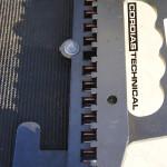 TITAN 05 - narzędzie do montaż spinki produkcji Cordias Technical (2)
